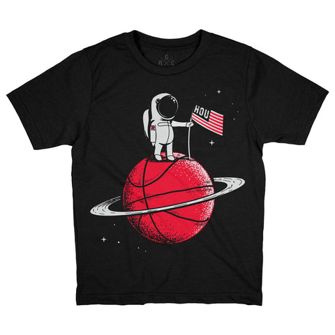 RGC-Youth-MoonMan-Houston-Basketball-Tee-BLACK
