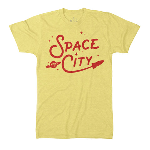 RGC-SpaceCityHoops-MENS-BANANA-CREAM
