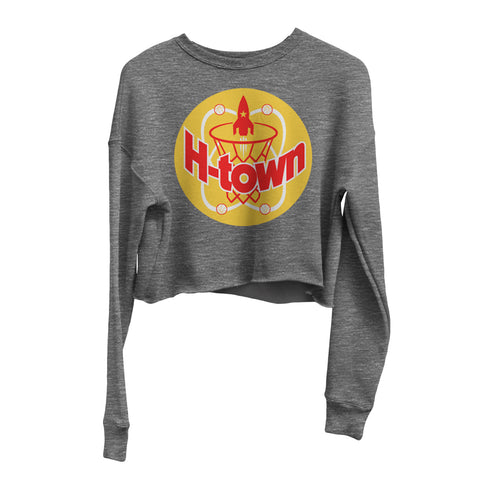RGC-Womens-SpacePatch-DEEP-HEATHER-GREY-CroppedSweatshirt-Houston-Basketball