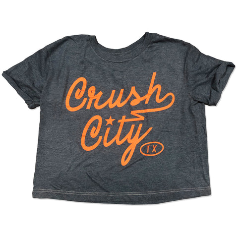 RGC-Womens-aseball-RetroCropTee-Navy-CrushScript-Houston-Baseball