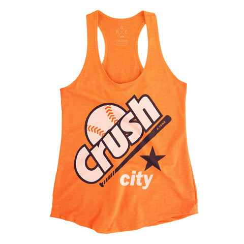 RGC-Womens-CrushCity-NEON-HEATHER-ORANGE-TankTop