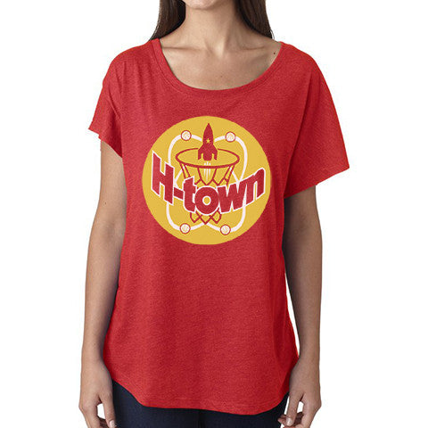 RGC-Womens-SpacePatch-RED-FlowyDolman