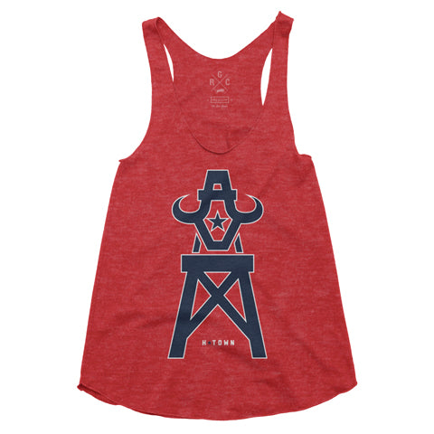 RGC-Womens-HOURoots-RED-TankTop
