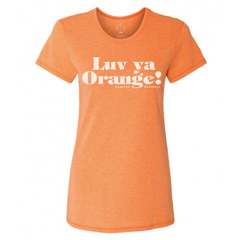 RGC-Womens-LoveYaOrange-SOUTHERN-ORANGE-Vintage-Tee