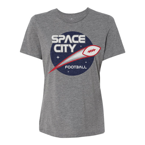 RGC-Womens-SpaceCityFootball-HEATHER-GREY-Boyfriend-Tee