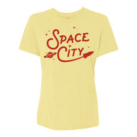 RGC-Womens-SpaceCityHoops-BANANA-CREAM-Boyfriend-Tee