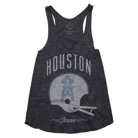 RGC-Texas-Roots-WOMENS-TANK-ECO-BLACK