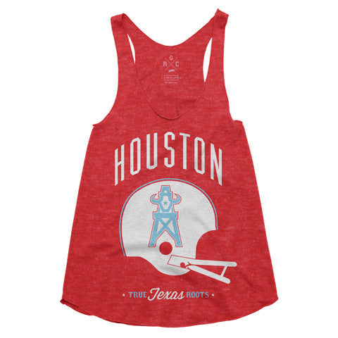 RGC-Texas-Roots-WOMENS-TANK-ECO-RED