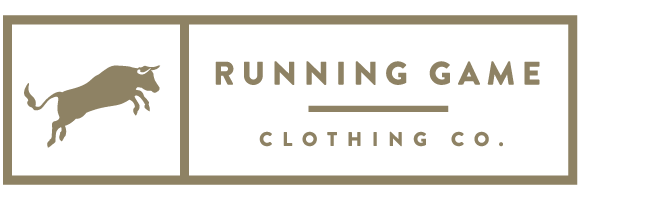 68dd6fc8a14 Running Game Clothing