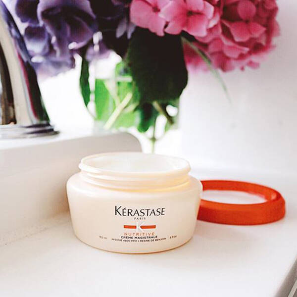 Crème Magistral Leave In Balm