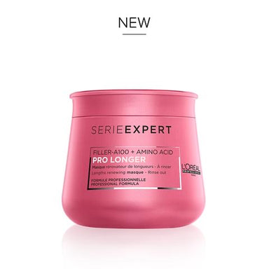 Pro Longer Masque 250ml