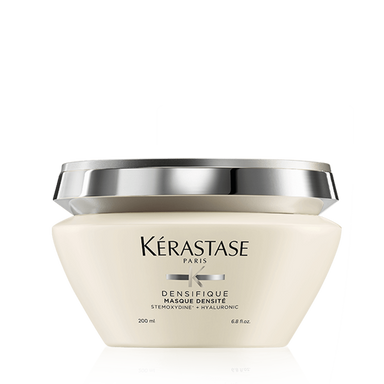 Masque Densifique Hair Mask