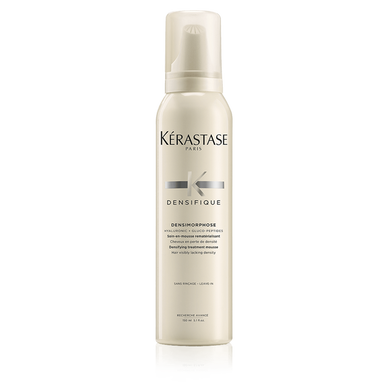 Densimorphose® Densifique Hair Mousse