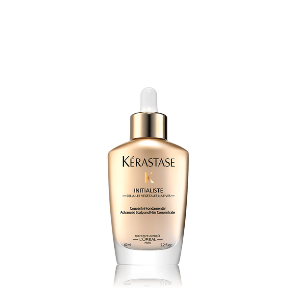 Initialiste Advanced Scalp & Hair Serum
