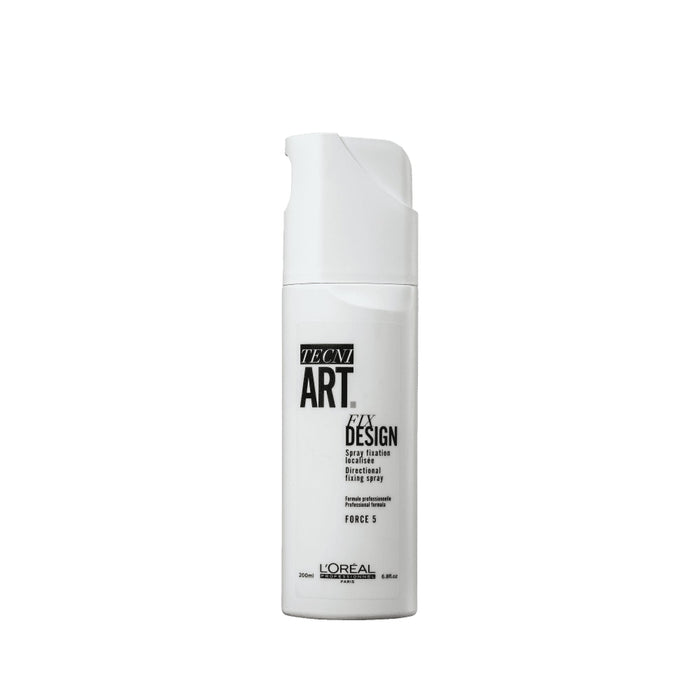 Tecni.ART Fix Design Spray