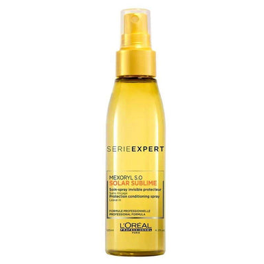 Solar Sublime Protective Conditioner Spray