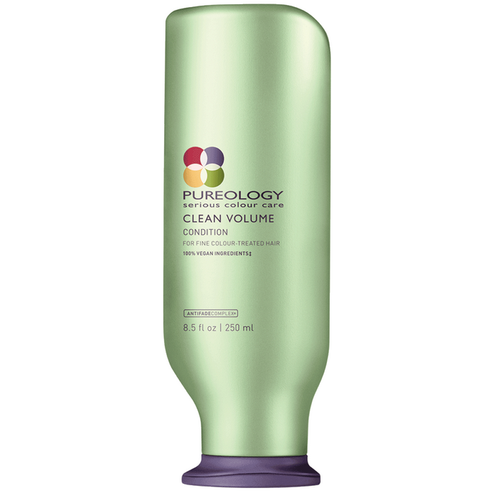 Clean Volume Conditioner