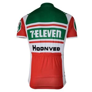 7-Eleven-Hoonved Team Jersey (1985)