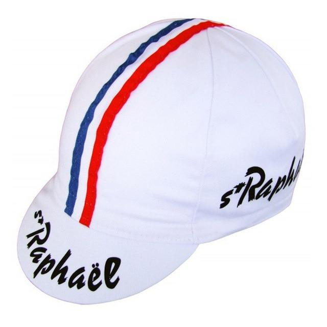 Saint-Raphaël Team Cap