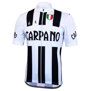 Carpano Team Jersey (1958-1964)