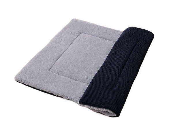 iKuddle Pet Cushion - iKuddle