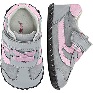 Originals Cliff Grey Pink
