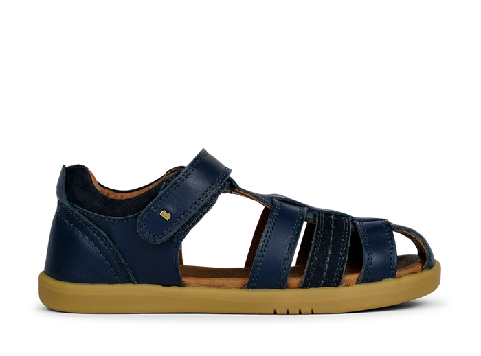 Roam Navy Kid Plus