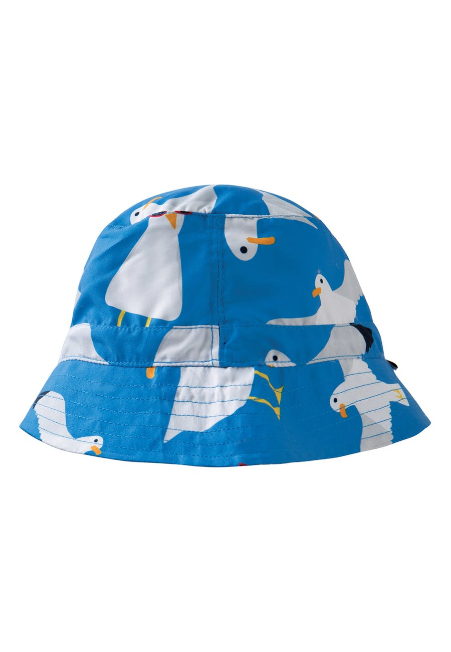 Harbour Swim Hat - Guys & Gulls