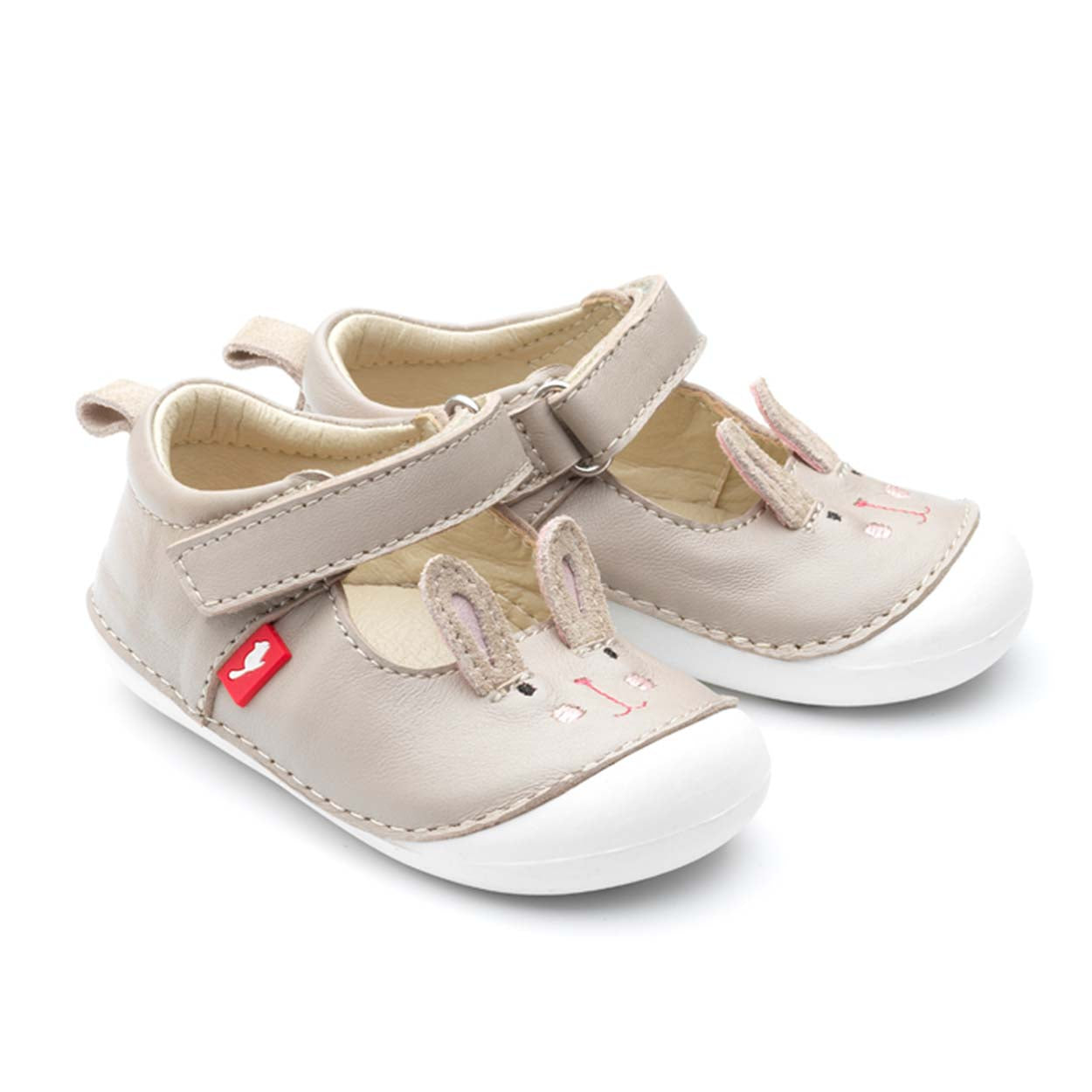 Lola Bunny Baby Shoes