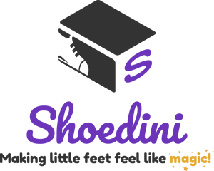 Shoedini Gift Card