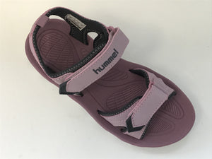 Sandal Sport JR Mauve Shadow