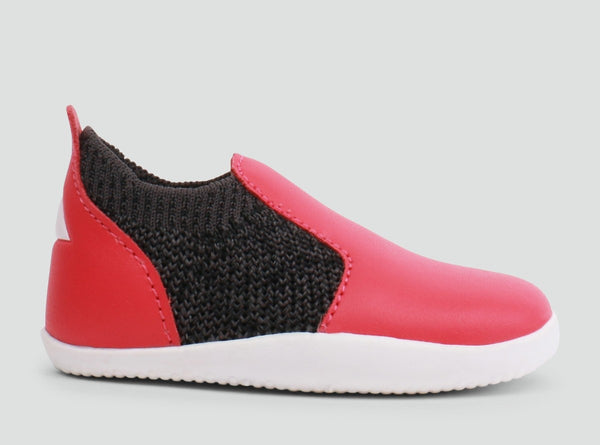 Xplorer Activ Knit Watermelon