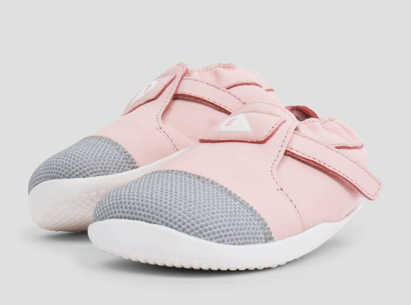 Xplorer Origin Arctic Seashell Pink