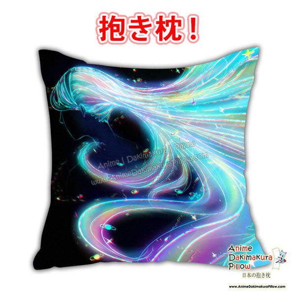 New Gravity Falls Anime Dakimakura Japanese Square Pillow Cover Custom Designer BambyKim ADC437 - Anime Dakimakura Pillow Shop | Fast, Free Shipping, Dakimakura Pillow & Cover shop, pillow For sale, Dakimakura Japan Store, Buy Custom Hugging Pillow Cover - 1