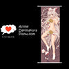 Touhou Project DAKIMAKURA Anime Wall Banner TP126 - Anime Dakimakura Pillow Shop | Fast, Free Shipping, Dakimakura Pillow & Cover shop, pillow For sale, Dakimakura Japan Store, Buy Custom Hugging Pillow Cover - 1