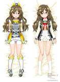 New  Vividred Operation Anime Dakimakura Japanese Pillow Cover ContestFiftySeven 13 - Anime Dakimakura Pillow Shop | Fast, Free Shipping, Dakimakura Pillow & Cover shop, pillow For sale, Dakimakura Japan Store, Buy Custom Hugging Pillow Cover - 1