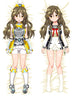 New  Vividred Operation Anime Dakimakura Japanese Pillow Cover ContestFortySeven2 - Anime Dakimakura Pillow Shop | Fast, Free Shipping, Dakimakura Pillow & Cover shop, pillow For sale, Dakimakura Japan Store, Buy Custom Hugging Pillow Cover - 1
