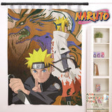 New Naruto Anime Japanese Window Curtain Door Entrance Room Partition H0147 - Anime Dakimakura Pillow Shop | Fast, Free Shipping, Dakimakura Pillow & Cover shop, pillow For sale, Dakimakura Japan Store, Buy Custom Hugging Pillow Cover - 1
