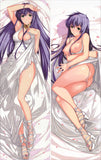 New  Saint Seiya: The lost canvas Anime Dakimakura Japanese Pillow Cover ContestSix2 - Anime Dakimakura Pillow Shop | Fast, Free Shipping, Dakimakura Pillow & Cover shop, pillow For sale, Dakimakura Japan Store, Buy Custom Hugging Pillow Cover - 2