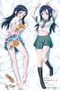 New  Oreimo Anime Dakimakura Japanese Pillow Cover ContestSixtyThree 16 - Anime Dakimakura Pillow Shop | Fast, Free Shipping, Dakimakura Pillow & Cover shop, pillow For sale, Dakimakura Japan Store, Buy Custom Hugging Pillow Cover - 1