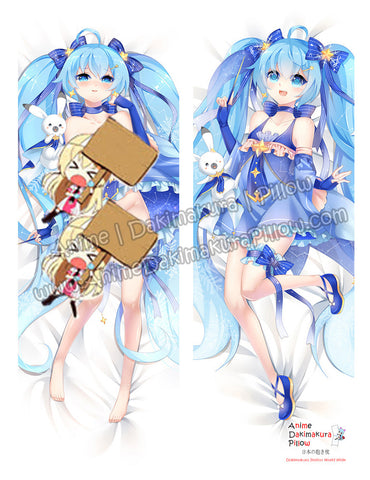 New-Hatsune-Miku-Anime-Dakimakura-Japanese-Hugging-Body-Pillow-Cover-ADP16298-B
