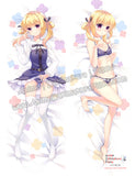 New-Momoka-Sono-Girlish-Number-Anime-Dakimakura-Japanese-Hugging-Body-Pillow-Cover-ADP16303-A