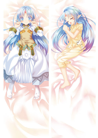 New  Rance quest Anime Dakimakura Japanese Pillow Cover ContestFifty3 - Anime Dakimakura Pillow Shop | Fast, Free Shipping, Dakimakura Pillow & Cover shop, pillow For sale, Dakimakura Japan Store, Buy Custom Hugging Pillow Cover - 1