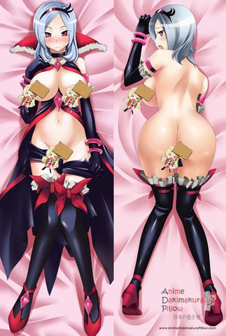 New  Pretty Cure Anime Dakimakura Japanese Pillow Cover ContestSixtyThree 24 - Anime Dakimakura Pillow Shop | Fast, Free Shipping, Dakimakura Pillow & Cover shop, pillow For sale, Dakimakura Japan Store, Buy Custom Hugging Pillow Cover - 1