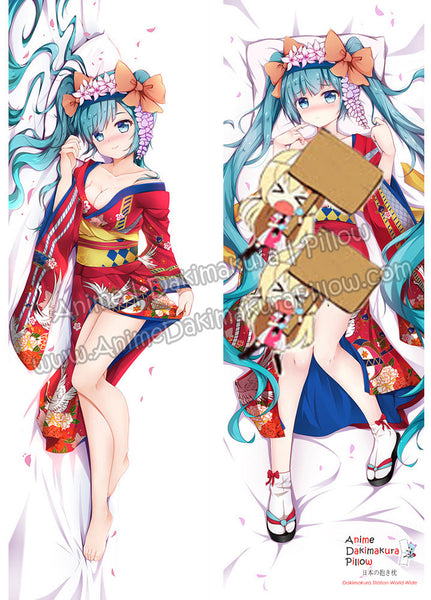 New-Hatsune-Miku-Vocaloid-Anime-Dakimakura-Japanese-Hugging-Body-Pillow-Cover-ADP17023-B