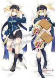 New Saber Mysterious Heroine X - Fate Anime Dakimakura Japanese Hugging Body Pillow Cover ADP17045-B