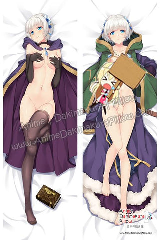 New-Meteora-Österreich-Re-Creators-Anime-Dakimakura-Japanese-Hugging-Body-Pillow-Cover-ADP17072-B
