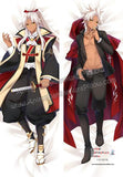 New-Amakusa-Shirou--Fate-Male-Anime-Dakimakura-Japanese-Hugging-Body-Pillow-Cover-ADP17075
