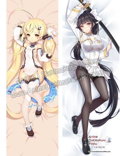 New-Azur-Lane-Anime-Dakimakura-Japanese-Hugging-Body-Pillow-Cover-ADP17079-B-ADP17077-B