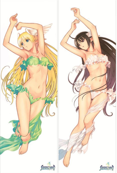 New Tony Taka Anime Dakimakura Japanese Pillow Cover TT1 - Anime Dakimakura Pillow Shop | Fast, Free Shipping, Dakimakura Pillow & Cover shop, pillow For sale, Dakimakura Japan Store, Buy Custom Hugging Pillow Cover - 1